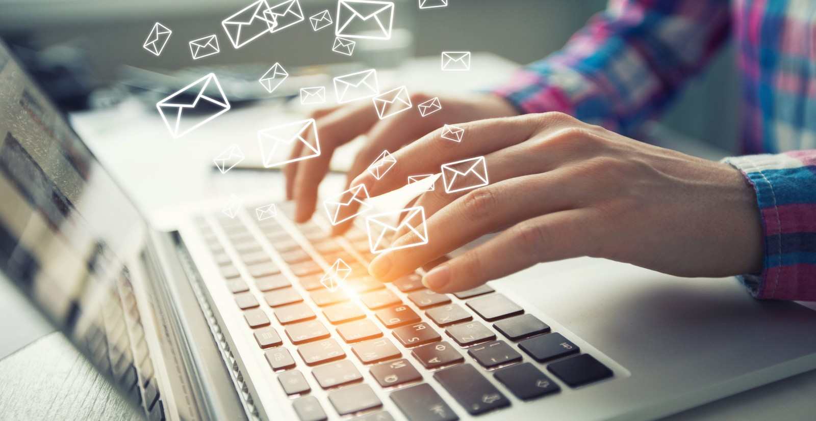 Reasons Why Your Small Business Should Be Using Email Marketing
