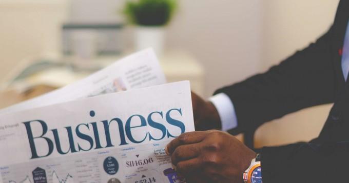 The Clevenard Business Matchmaker platform was created for businesses.